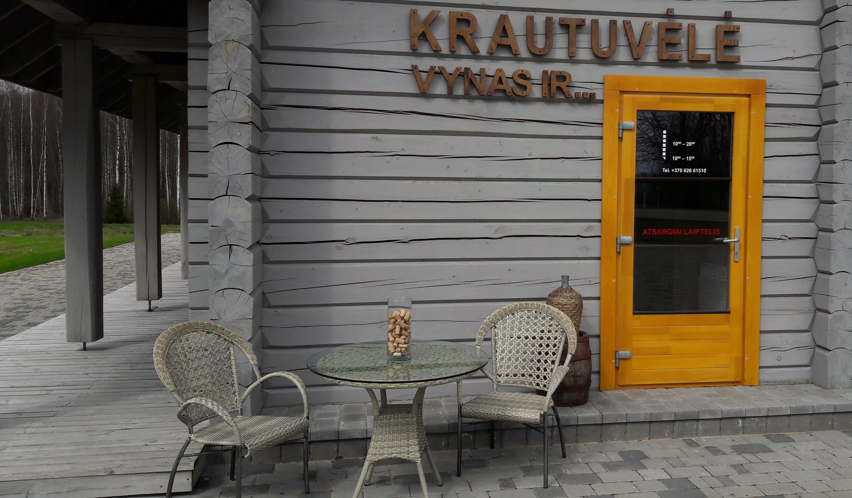krautuvele-15